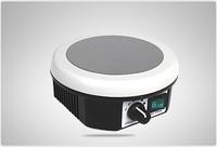802型小体积样品专用加热磁力搅拌器 802