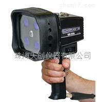 QDR-365S标准型高稳定输出手持式紫外灯 QDR-365S