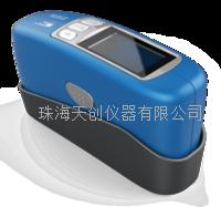 全新新品CS-380三角度光泽度仪价格 CS-380