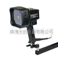 QDR-365SC手持式面积照射紫外线灯 QDR-365SC