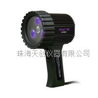 美国SP原装UV-365EH高强度紫外线检测灯 UV-365EH