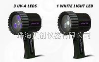 标准型UV-365ES无损紫外灯 UV-365ES