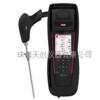 凯茂KIGAZ 310便携式烟气分析仪 KIGAZ 310
