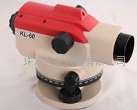 高性价比KL-60精密安平水准儀 KL-60