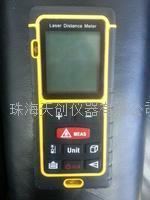 YHJ-200J带拍照矿用本安型激光测距仪 YHJ-200J