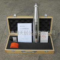 HT-550高强砼回弹仪 HT-550