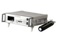ST-900B工业、实验室微弱光照度计 ST-900B