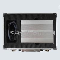 AETE 05便携式电梯振动测试仪 AETE05