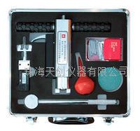 广东SJY-800B贯入式砂浆强度检测仪