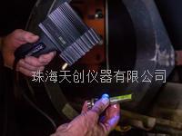 UV-365SBLC手持式高强度LED紫外灯 UV-365SBLC