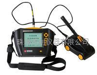 国产HC-GY30钢筋扫描检测仪 HC-GY30