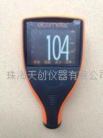 现货促销易高一体式A456CFBI1干膜测厚仪 A456CFBI1