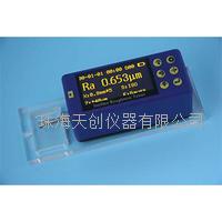 Leeb436便携式表面粗糙度测量仪 Leeb436