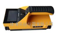 一体KON-RBL(Y)手持式钢筋扫描仪 KON-RBL(Y)