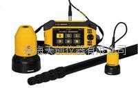 HC-HD851樓板厚度測試儀 HCHD851