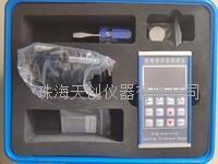TC810分体式涂镀层测厚仪 TC-810