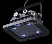 EDG-4W大幅面照射LED紫外線燈