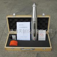 HT-550机械式高强回弹仪 HT550