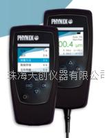 菲尼克斯Surfix EX FN外置探头双用涂层测厚仪 Surfix EX-FN