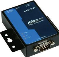 MOXA NPort 5110