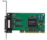 CP-132UL-I代理MOXA隔离型串口卡 CP-132UL-I