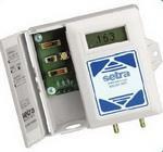 西特Setra 260销售价格 西特Setra 260