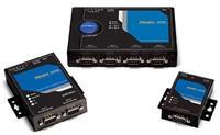 四川MOXA MGate MB3280销售价格 MOXA MGate MB3280