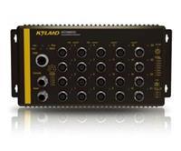 IP67交换机SICOM8020-16T-M12价格 SICOM8020-16T-M12