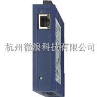 赫思曼光纤收发器 赫斯曼 SPIDER1TX/1FX-SMEEC