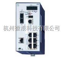 赫斯曼交换机RS20-0800M2T1SDAE价格 RS20-0800M2T1SDAE