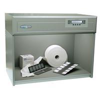Verivide CAC60 標準光源對色箱 TSD001