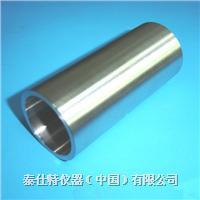 小物件測試筒 TSB018