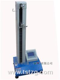 電子單纖維強力儀 TSH002
