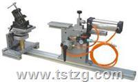 福建: TTF推拉力試驗機(玩具檢測)/推拉力計測試儀  TW010