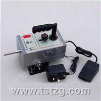 玩具邊緣測試儀,銳利邊緣檢測儀(安全性項目)尖點測試儀報價 TW015