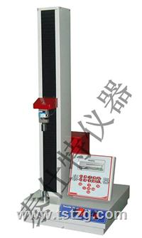 桌上型紙板抗拉強度,瓦楞紙板抗彎試驗機,通用材料拉力試驗機 TSF-Z005