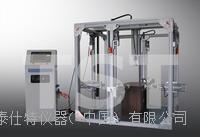 木制家具標準 木制家具沖擊測試儀 家具檢測儀 TST-C1019