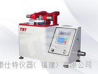 耐磨損測試儀、Taber耐磨性試驗儀/熱銷紡織品耐磨儀  TSB008