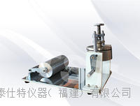 紙和紙板吸收性測定儀