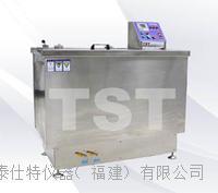 2+2水洗色牢度儀,小型耐水洗色牢度測試儀 TSA008A