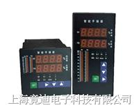 带伺服放大器的智能后备操作器 DFDA5000