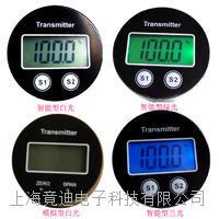 2088/1151/3051/3351压力变送器显示表头/无源表头 5035WY