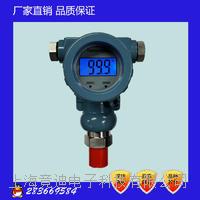 WP401A压力变送器 WP401A