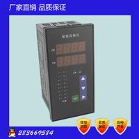 智能温度巡检变送器 JD-XMDA