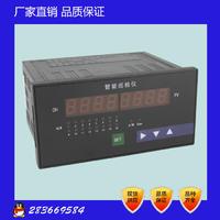 高精度温度巡检仪 JD-XMDA