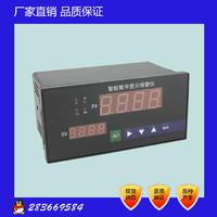 智能数字显示控制仪 WP-C803-02-23-HL-P-T 上海仪表智能数显变送仪  WP-C803-02-23-HL-P-T