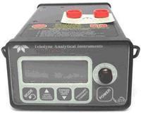 便携式露点仪 美国Teledyne8800P