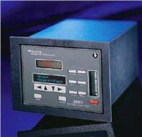 微量氧分析仪 3000TA