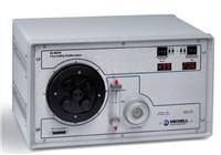 温湿度校验仪 S904