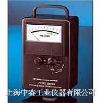 311系列Teledyne 便携式氧分析仪 311系列